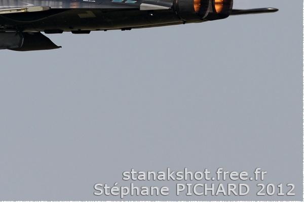 Photo#1074-4-Dassault Rafale C