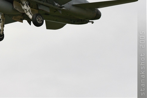 Photo#1077-4-McDonnell Douglas F/A-18C Hornet