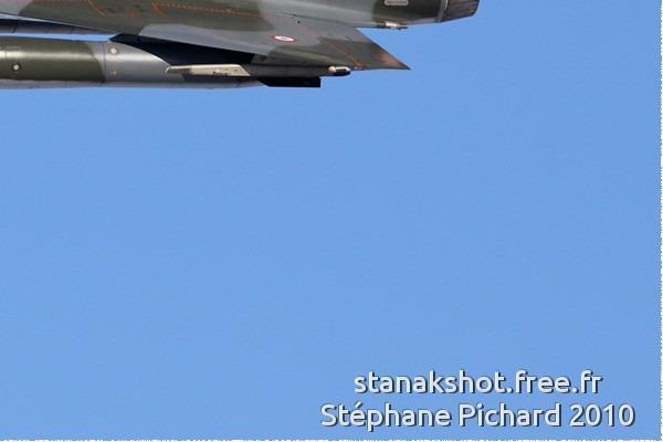 Photo#1082-4-Dassault Mirage 2000N