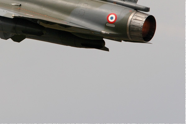 Photo#1093-4-Dassault Mirage 2000D