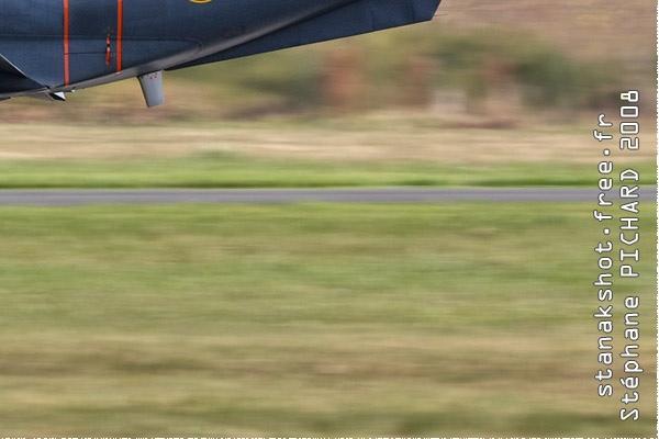 Photo#1107-4-Embraer EMB-121 Xingu