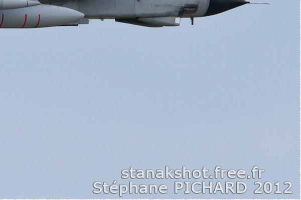 Photo#1115-4-Panavia Tornado GR4