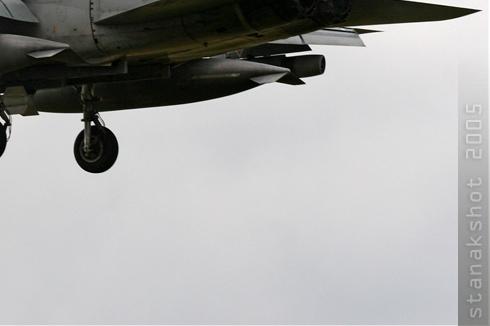 Photo#1126-4-Panavia Tornado ECR