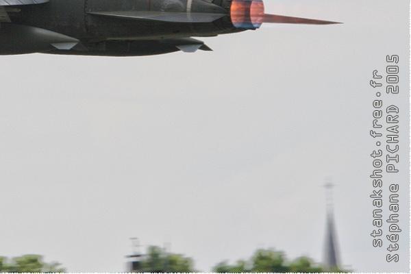 Photo#1128-4-Panavia Tornado IDS