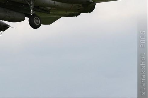 Photo#1129-4-Panavia Tornado IDS