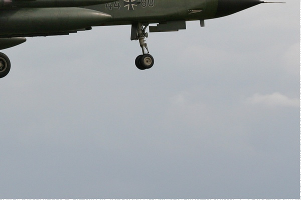 Photo#1131-4-Panavia Tornado IDS