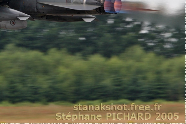 Photo#1133-4-Panavia Tornado IDS