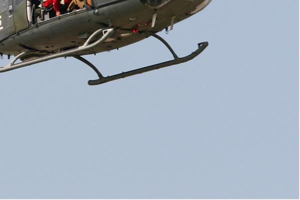 Photo#1142-4-Agusta-Bell AB212AM