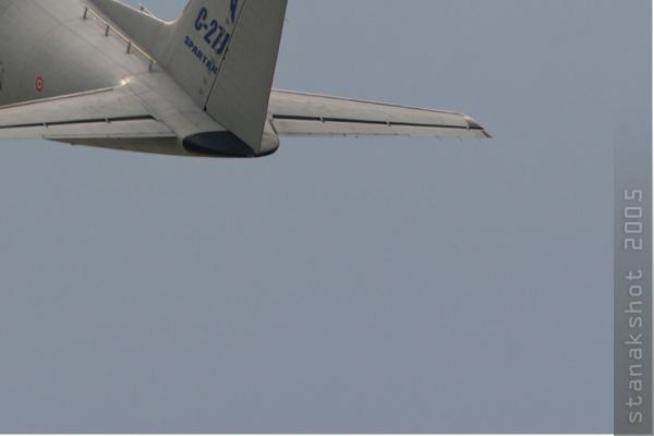 1146c-Alenia-C-27J-Spartan-Italie