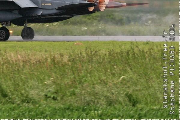 Photo#1152-4-Boeing F-15E Strike Eagle