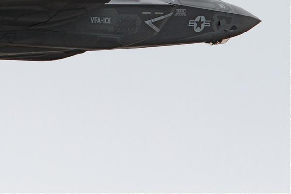 Photo#1154-4-Lockheed Martin F-35C Lightning II