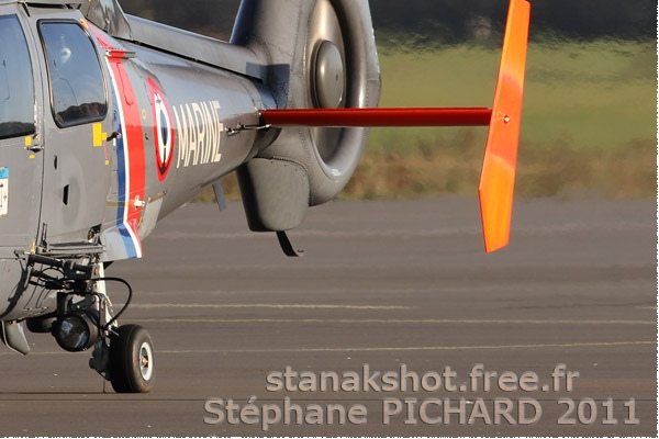 Photo#1158-4-Aerospatiale SA365N Dauphin 2