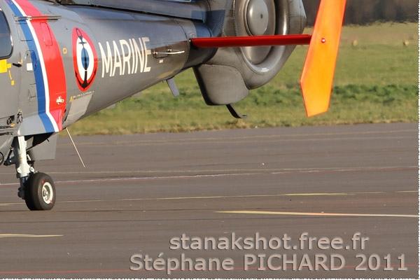 Photo#1163-4-Aerospatiale SA365N Dauphin 2