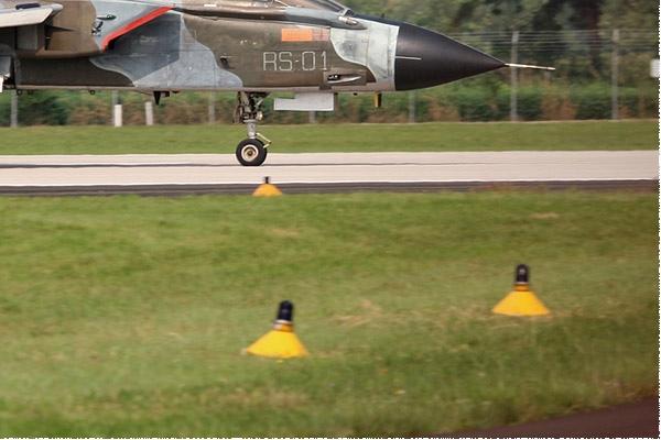 Photo#1176-4-Panavia Tornado A-200C