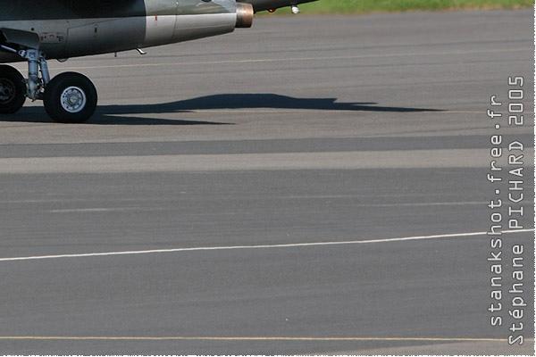 Photo#1180-4-Dassault-Dornier Alphajet E