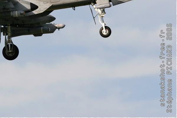 Photo#1183-4-Fairchild A-10A Thunderbolt II