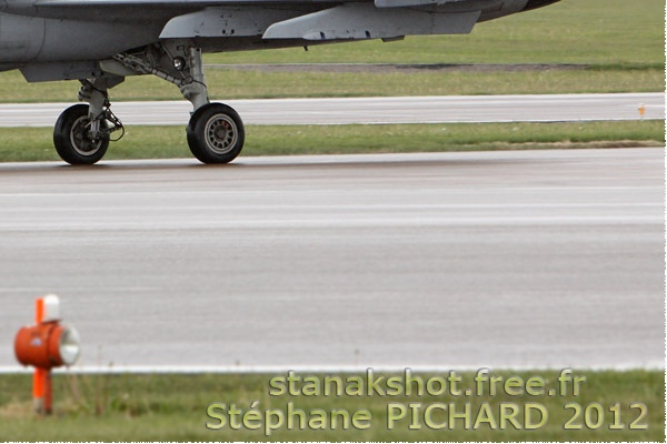 Photo#1185-4-Saab JAS39C Gripen