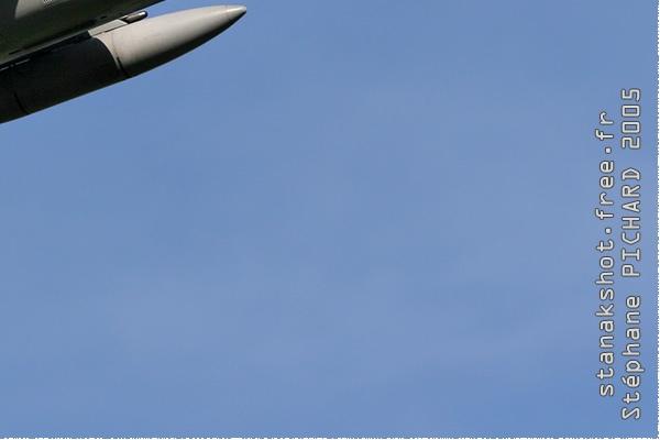 Photo#1189-4-AMX International A-11A