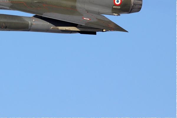 Photo#1195-4-Dassault Mirage 2000N