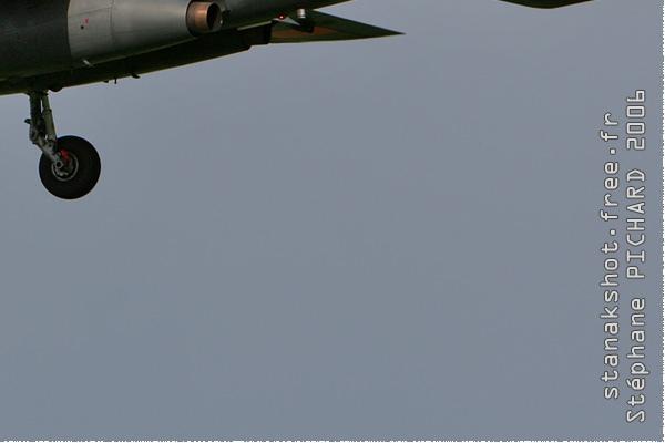 Photo#1201-4-Dassault-Dornier Alphajet E