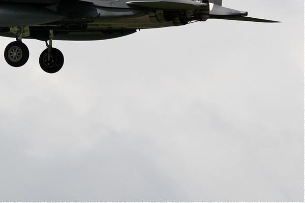 Photo#1205-4-Boeing F-15E Strike Eagle