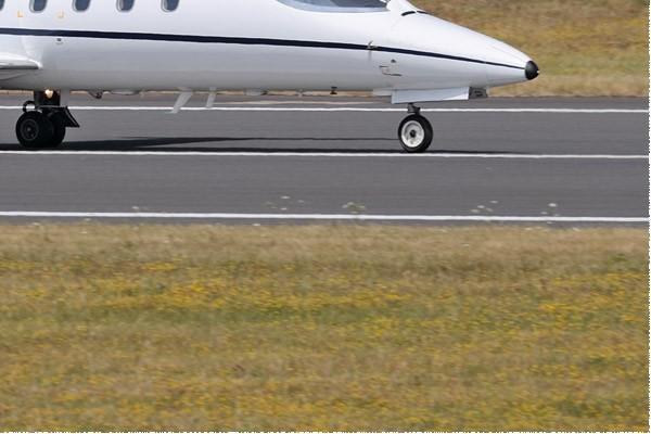 Photo#1207-4-Gates C-21A Learjet