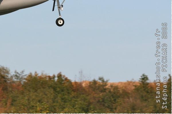 Photo#1214-4-McDonnell Douglas F-15C Eagle