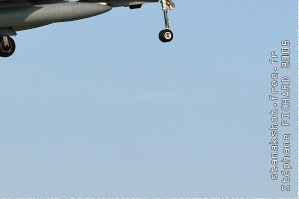 Photo#1228-4-McDonnell Douglas F-4F Phantom II