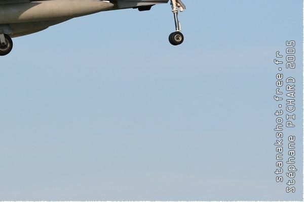 Photo#1230-4-McDonnell Douglas F-4F Phantom II