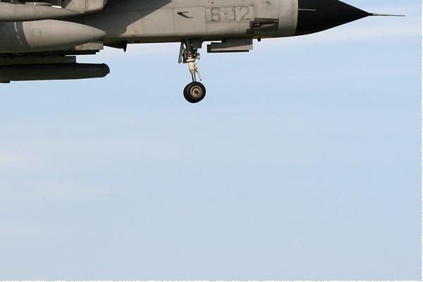 Photo#1238-4-Panavia Tornado A-200C