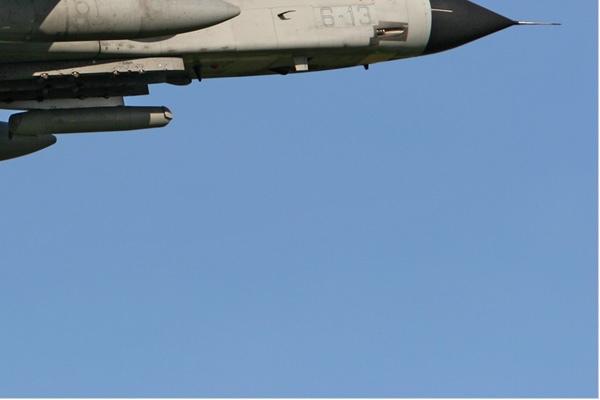 Photo#1242-4-Panavia Tornado A-200A