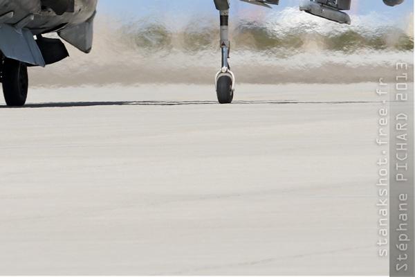 Photo#1243-4-McDonnell Douglas AV-8B Harrier II