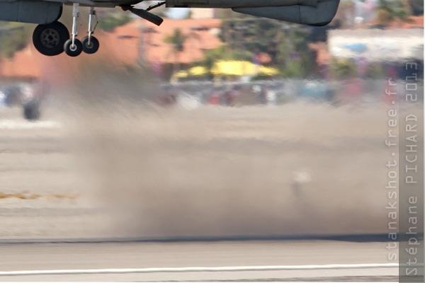 Photo#1247-4-McDonnell Douglas AV-8B Harrier II
