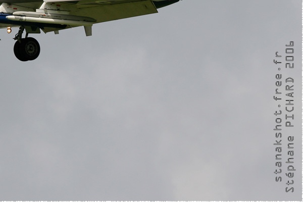 Photo#1248-4-Dassault Falcon 20C