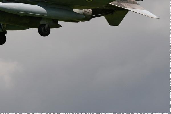 Photo#1252-4-McDonnell Douglas F-4E AUP Phantom II