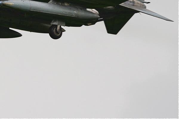 Photo#1254-4-McDonnell Douglas F-4E AUP Phantom II