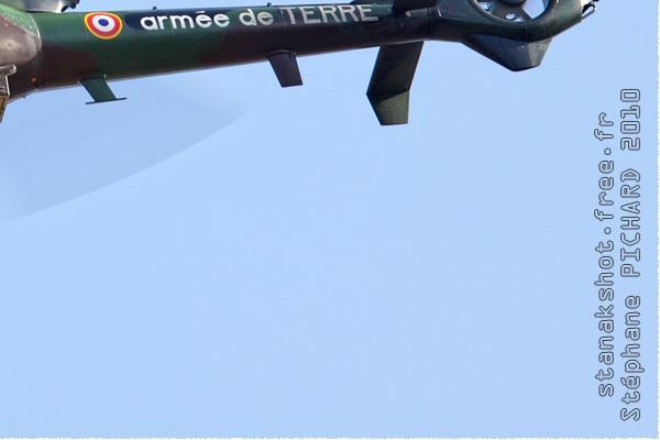 Photo#1266-4-Aerospatiale SA342M1 Gazelle