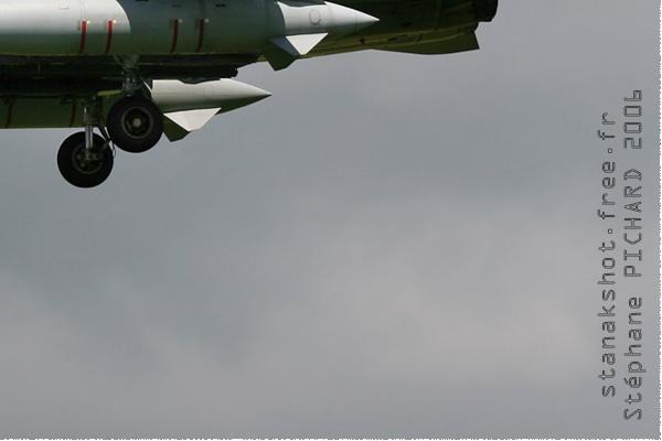 Photo#1272-4-Panavia Tornado GR4