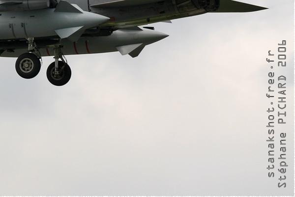 Photo#1275-4-Panavia Tornado GR4