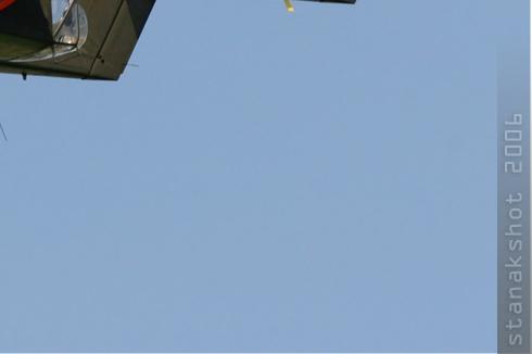 Photo#1280-4-North American Rockwell OV-10B Bronco