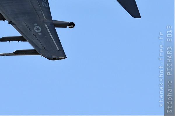 1287c-McDonnell-Douglas-AV-8B-Harrier-II-USA-marine-corps