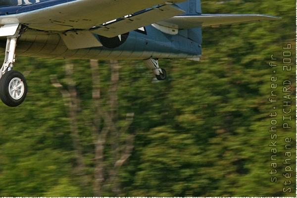 Photo#1304-4-Grumman F6F-5 Hellcat