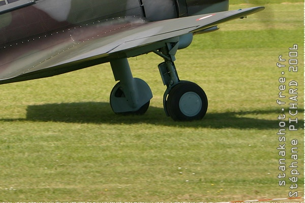 1313c-Curtiss-Hawk-75A-1-Royaume-Uni