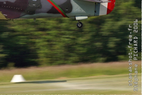 Photo#1314-4-Curtiss Hawk 75A-1