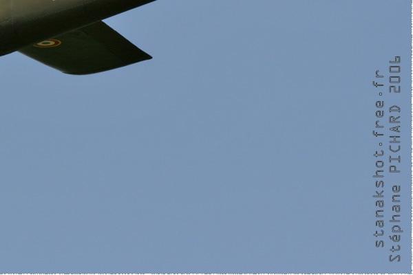 Photo#1317-4-Cessna O-1E Bird Dog