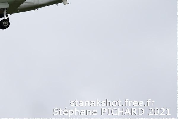 Photo#1319-4-Transall C-160R