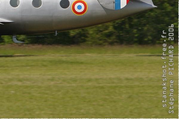 1322c-Dassault-MD.312-Flamant-France