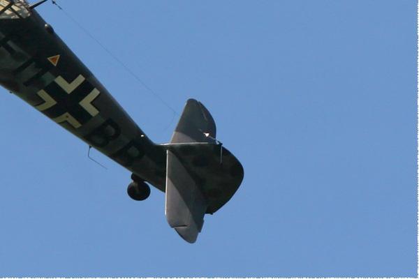 Photo#1324-4-Messerschmitt Bf 109G-6