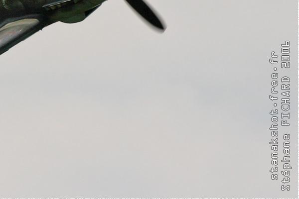 Photo#1325-4-Messerschmitt Bf 109G-6