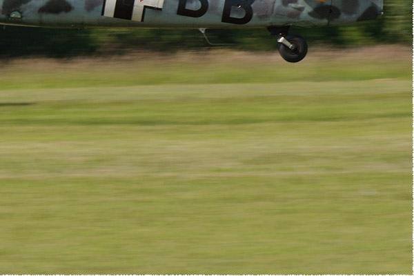 Photo#1326-4-Messerschmitt Bf 109G-6